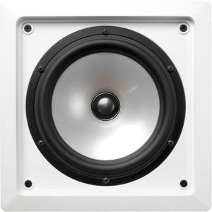 KEF - Ci Series Ci200.3QT Motorised Speaker
