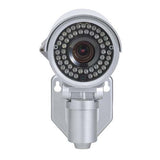 LILIN - LR7722X Day & Night 1080P HD Vari-Focal IR IP Camera