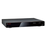NVR 1400 Stand Alone RAID Storage System Network Video Recorder