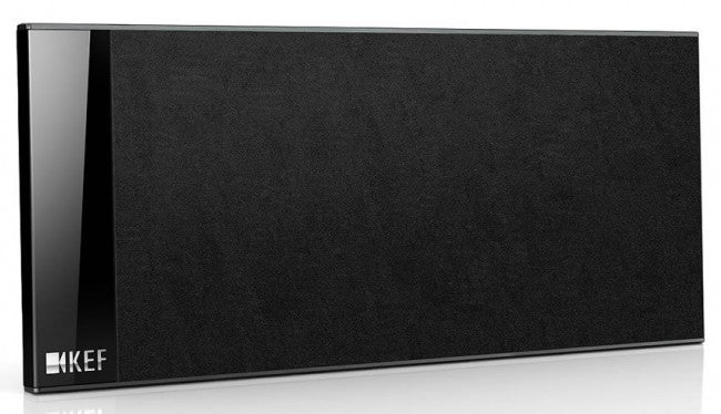 KEF - T101c Centre Channel Speaker