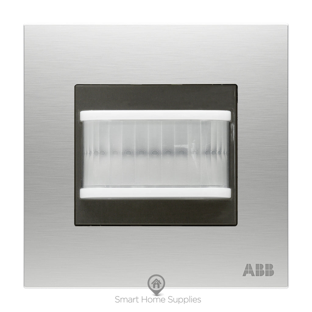 ABB free@home® Movement Detector - 1 Actuator