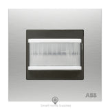 ABB free@home® Movement Detector - No Actuator