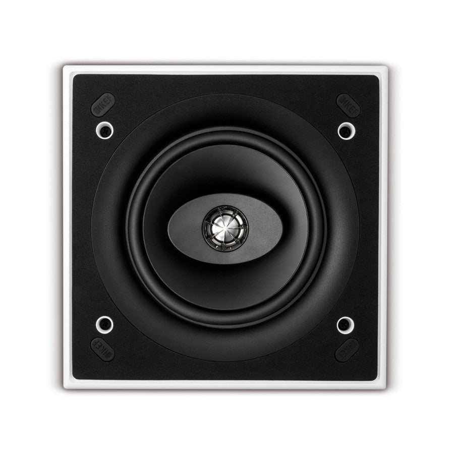 KEF - Ci Series Ci160CS
