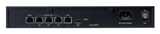 LUXUL - ABR-4400 AV Series (Ports on the Back) Multi-WAN Gigabit Router