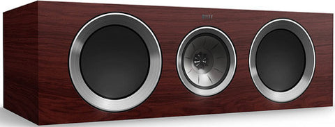 KEF - R600c Centre Channel Speaker