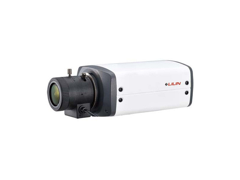 LILIN - LB1022X Day & Night 1080P HD IP Camera
