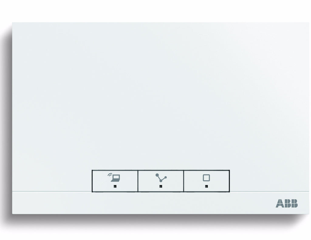 ABB free@home® System Access Point