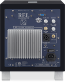REL - T/5i Wireless Subwoofer