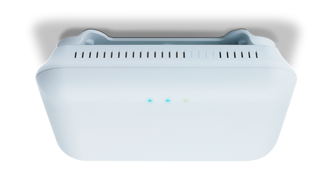 LUXUL - XAP-1410 Access Point