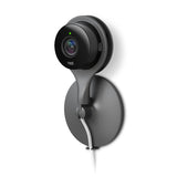 Nest - Indoor Security Camera