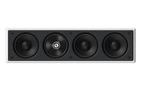 KEF - Ci Series Ci4100QL THX