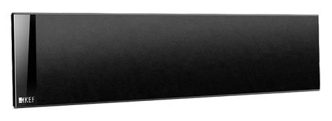 KEF - T301c Centre Channel Speaker
