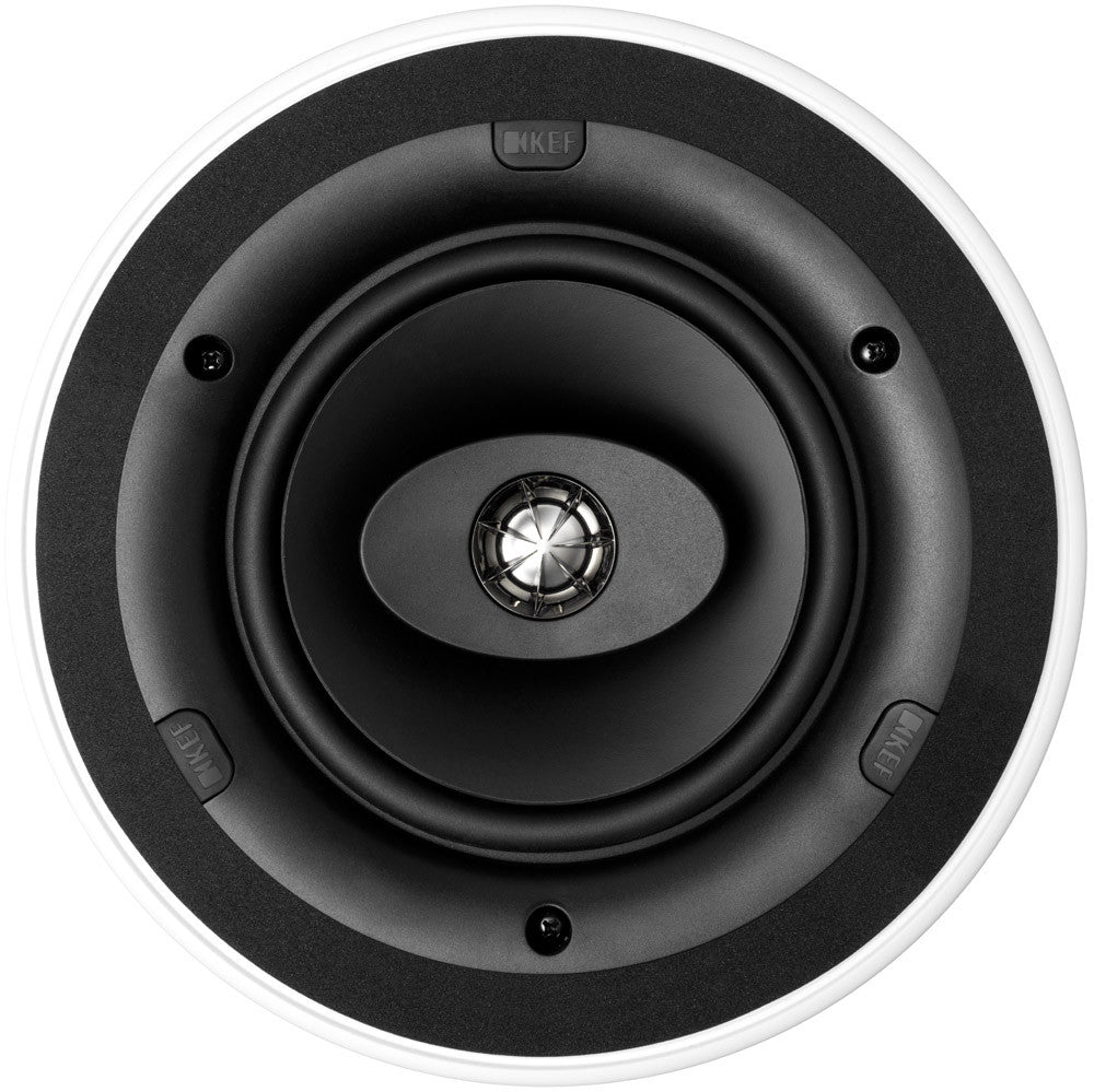 KEF - Ci Series Ci160CR