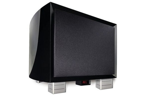 REL - G1 Mark II Subwoofer