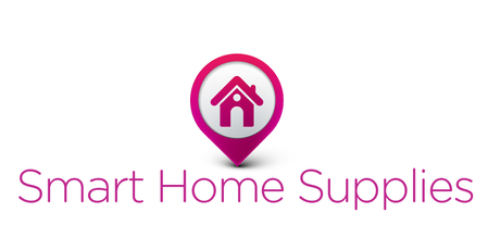 Smart Home Supplies Ltd