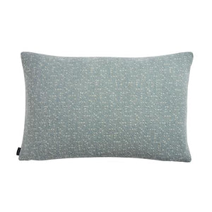 OYOY Tenji Cushion Dusty Aqua
