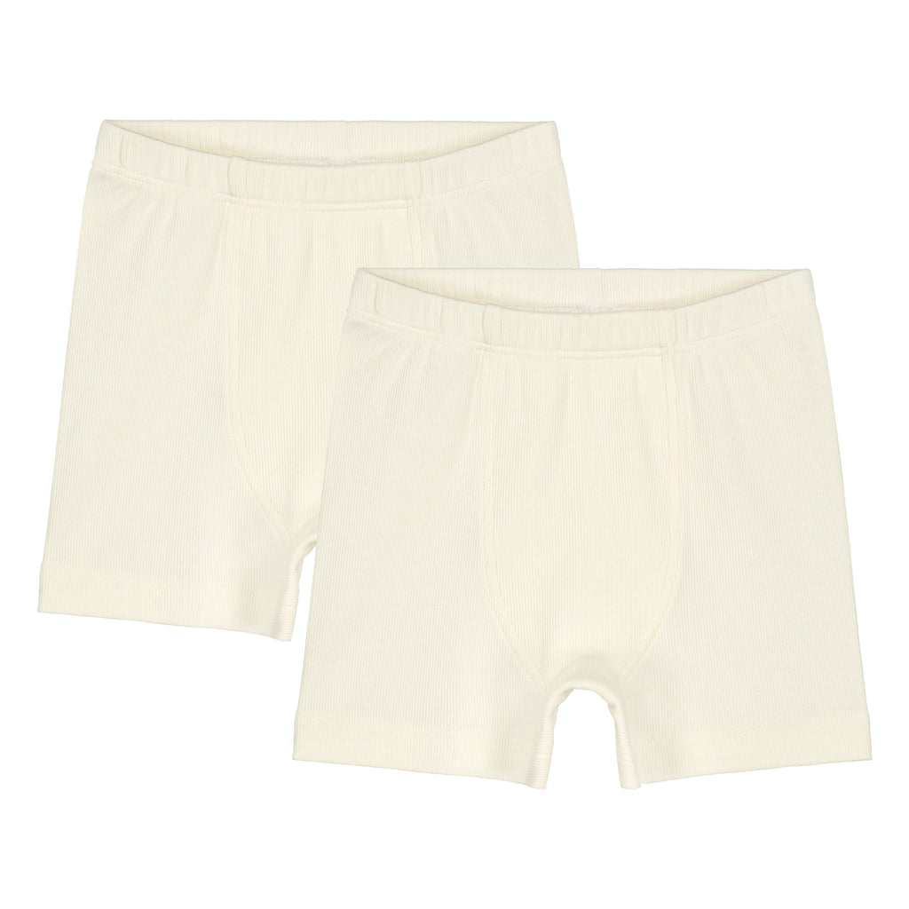 Gray Label Boxershorts 2-pack Boxers