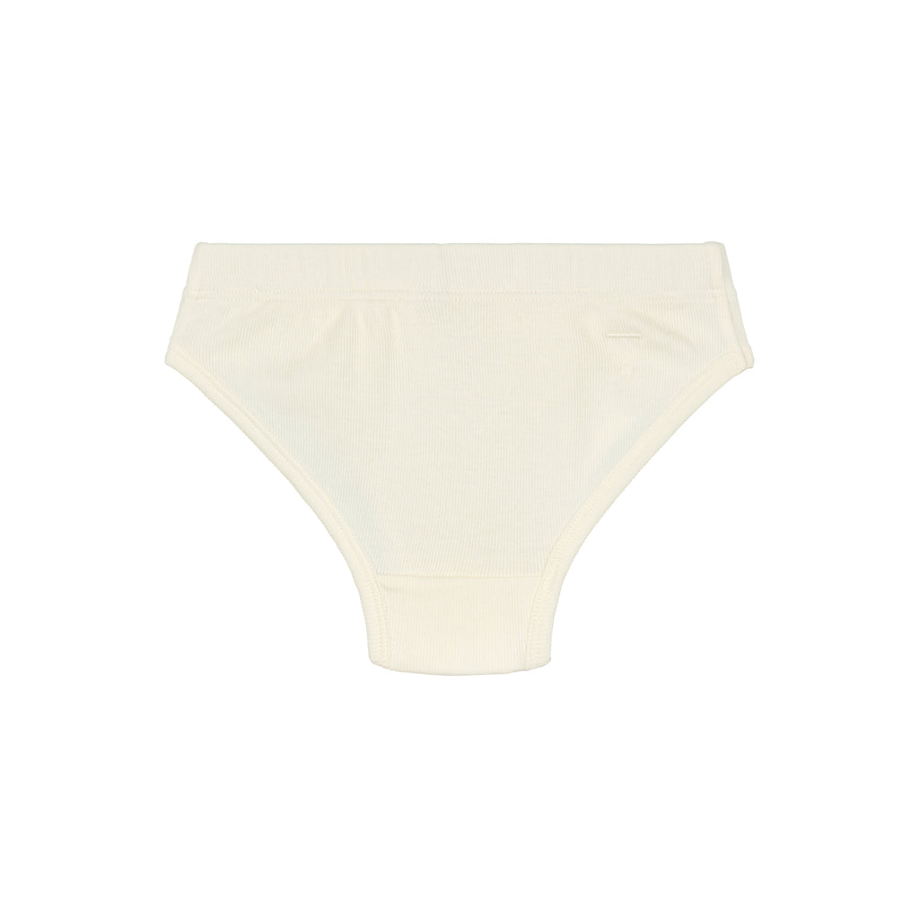 Gray Label Meisjes slipje 2-pack Briefs