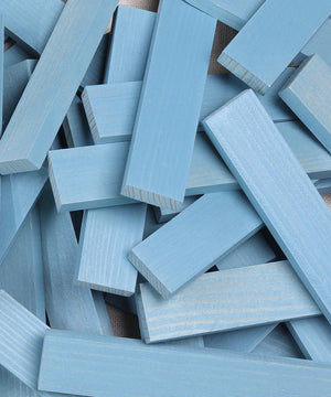 Wollen Handschoentje Gully Junior Beige