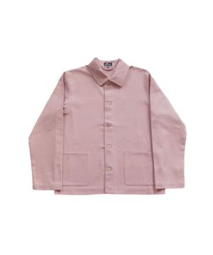 Colchick Adult The Jacket Rose