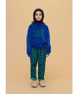 Veja V-10 Laces Easy Bonton Extra White Orange Fluo Dried Petal