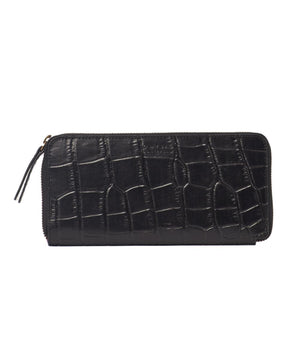 Mini Rodini Peonies Baseball Jacket