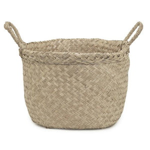 Olli Ella Billy Basket