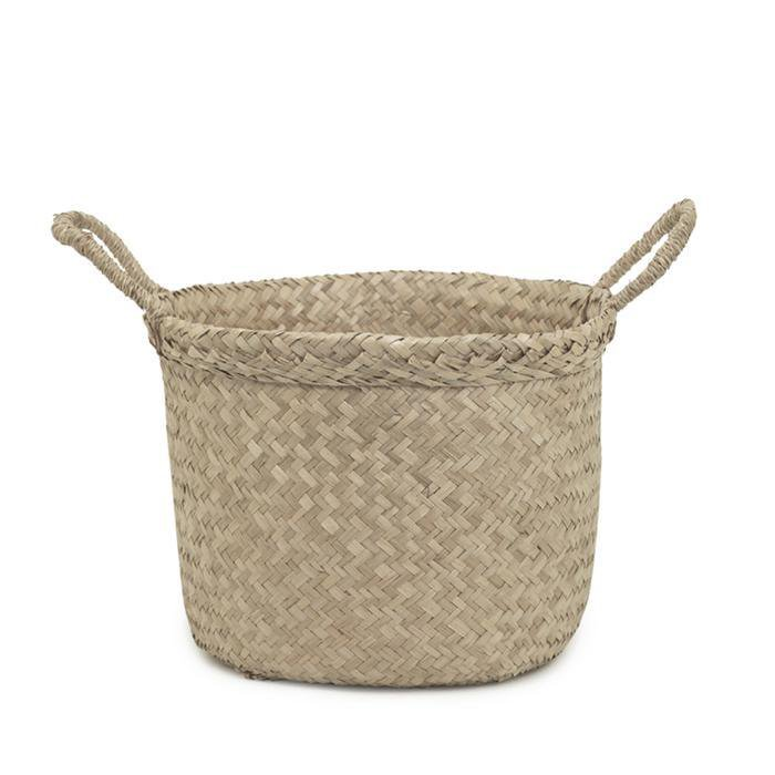 Billy Basket