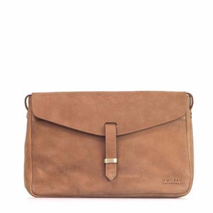 Ally Bag Maxi - Eco Camel