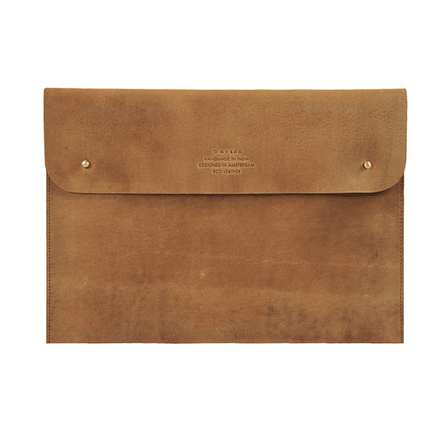 "Laptop Hoes 15"" Eco Camel"