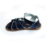 Salt Water Sandal Original Navy Kids and Adults