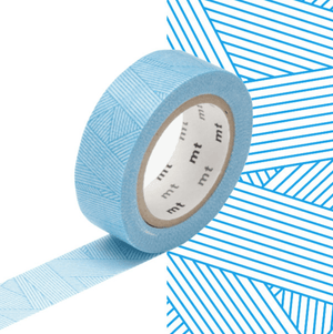 MT Masking Tape Washi