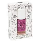 Nailmatic Water Based Nailpolish Sheepy Palettes (Kids)