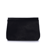 O My Bag Lucy Eco-Classic Black