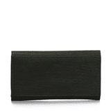 Pixies Pouch Eco Forest Green