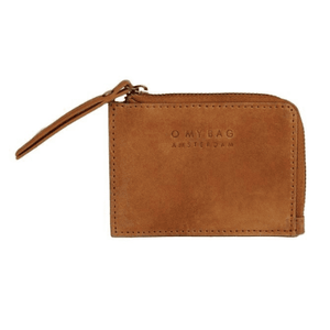 Coin Purse Eco Camel
