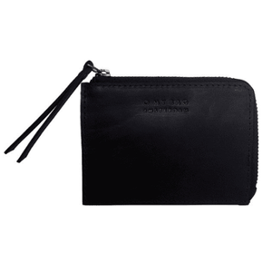 Coin Purse Eco Black