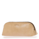 O My Bag Pencil Case Large - Eco Classic Natural
