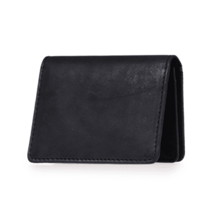 O My Bag Multiple Cardholder Eco-Classic Black