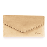 Envelope Pixie Eco-Classic Natural