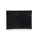 "Envelope Laptop Sleeve 13"" Eco-Classic Black"