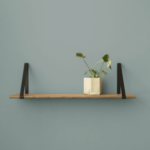 Ferm Living Shelf