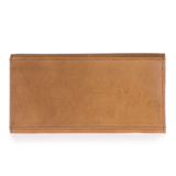 O My Bag Envelope Pixie Eco-Classic Camel