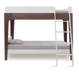 Perch Twin Bunk Bed