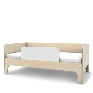 Oeuf Perch Toddler Bed