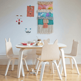 Play Kindertafel