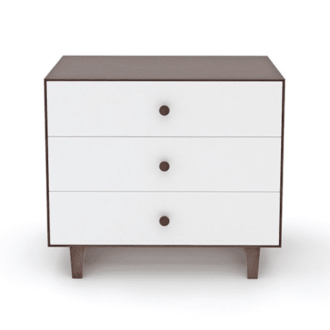 Oeuf Sparrow Dresser 3 Drawers