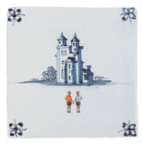 Storytiles Tegel Happily Ever After For Boys