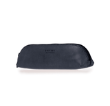 Pencil Case Small - Eco Classic Navy