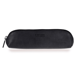 O My Bag Pencil Case Small - Eco Classic Black